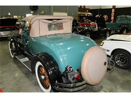 Picture of '27 Chrysler 50 Offered by Classic Cars of Sarasota - PZOO