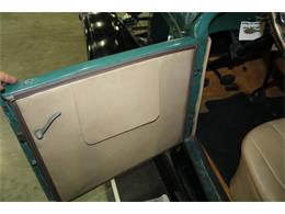 Picture of Classic '27 50 - $28,500.00 Offered by Classic Cars of Sarasota - PZOO