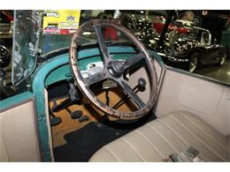 Picture of Classic '27 50 located in Florida - $28,500.00 Offered by Classic Cars of Sarasota - PZOO