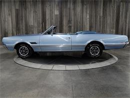 Picture of 1966 442 - $36,900.00 Offered by Veit's Vettes And Collector Cars - PZQW