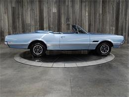 Picture of Classic '66 Oldsmobile 442 located in Iowa - PZQW