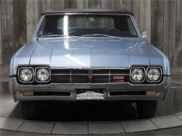Picture of '66 442 - $36,900.00 Offered by Veit's Vettes And Collector Cars - PZQW