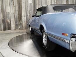 Picture of 1966 442 located in Iowa - $36,900.00 Offered by Veit's Vettes And Collector Cars - PZQW