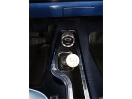 Picture of '66 Oldsmobile 442 located in Iowa Offered by Veit's Vettes And Collector Cars - PZQW