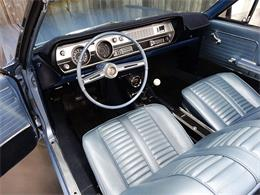 Picture of '66 Oldsmobile 442 Offered by Veit's Vettes And Collector Cars - PZQW