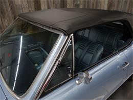 Picture of '66 442 located in Iowa - $36,900.00 Offered by Veit's Vettes And Collector Cars - PZQW
