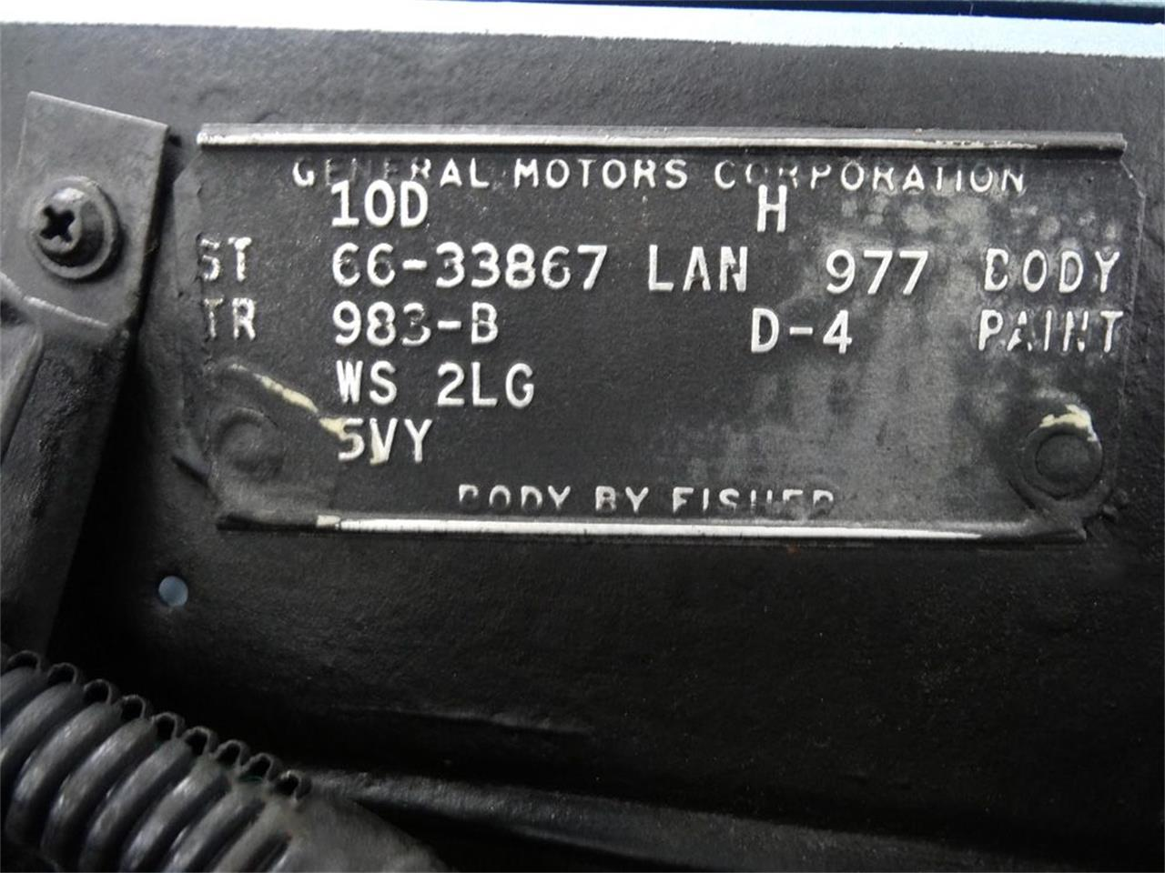 Large Picture of '66 442 - PZQW
