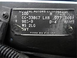 Picture of '66 442 - PZQW