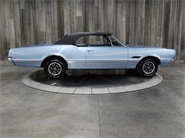 Picture of Classic '66 Oldsmobile 442 - PZQW