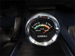 Picture of '66 Oldsmobile 442 - $36,900.00 - PZQW