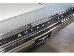 Picture of '64 Bonneville - PZQZ