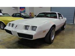 Picture of '79 Firebird - PZRD