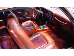 Picture of Classic 1973 Firebird Formula located in Atlanta Georgia Offered by Cruisers Specialty Autos - PZRG