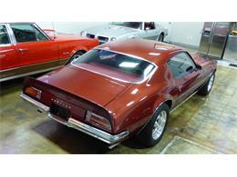 Picture of Classic 1973 Pontiac Firebird Formula located in Atlanta Georgia - $27,995.00 - PZRG
