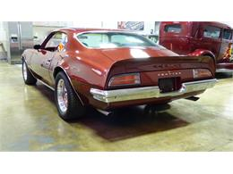 Picture of '73 Pontiac Firebird Formula Offered by Cruisers Specialty Autos - PZRG