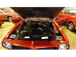 Picture of '73 Firebird Formula located in Georgia - $27,995.00 Offered by Cruisers Specialty Autos - PZRG