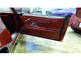 Picture of 1973 Pontiac Firebird Formula located in Georgia - $27,995.00 Offered by Cruisers Specialty Autos - PZRG