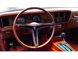 Picture of Classic '73 Pontiac Firebird Formula - $27,995.00 - PZRG