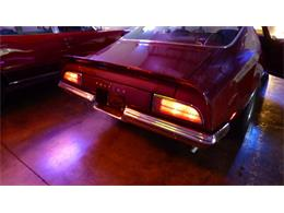 Picture of '73 Pontiac Firebird Formula - $27,995.00 Offered by Cruisers Specialty Autos - PZRG