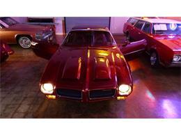 Picture of Classic '73 Pontiac Firebird Formula located in Atlanta Georgia - $27,995.00 - PZRG