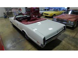 Picture of 1966 Oldsmobile 442 located in Atlanta Georgia Auction Vehicle Offered by Cruisers Specialty Autos - PZRI