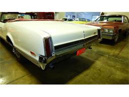 Picture of Classic '66 Oldsmobile 442 located in Atlanta Georgia Auction Vehicle - PZRI