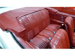Picture of Classic 1966 442 located in Georgia Auction Vehicle - PZRI