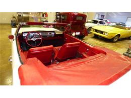 Picture of Classic 1966 442 Auction Vehicle - PZRI