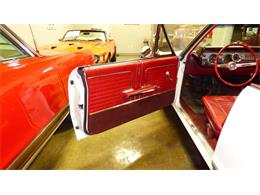 Picture of Classic 1966 442 located in Atlanta Georgia Offered by Cruisers Specialty Autos - PZRI