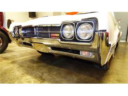 Picture of Classic '66 442 Offered by Cruisers Specialty Autos - PZRI