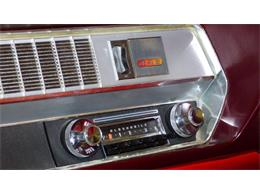 Picture of Classic 1966 Oldsmobile 442 Auction Vehicle - PZRI