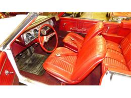 Picture of Classic '66 442 Auction Vehicle Offered by Cruisers Specialty Autos - PZRI