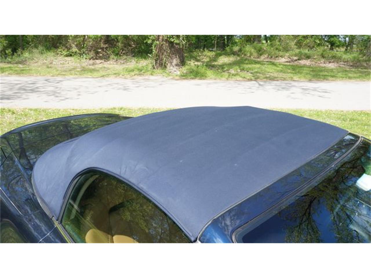 Large Picture of '08 Aston Martin Vantage located in Missouri - PZRM