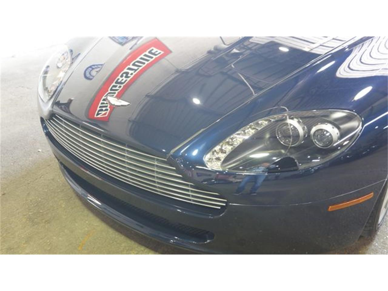 Large Picture of '08 Vantage located in Valley Park Missouri - $46,295.00 Offered by Velocity Motorsports LLC - PZRM