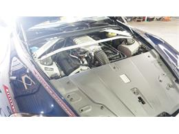 Picture of '08 Vantage located in Missouri Offered by Velocity Motorsports LLC - PZRM