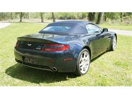 Picture of 2008 Vantage located in Missouri Offered by Velocity Motorsports LLC - PZRM