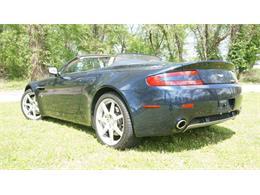 Picture of 2008 Vantage - $46,295.00 - PZRM