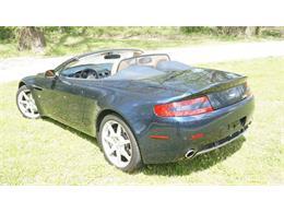 Picture of '08 Aston Martin Vantage - $46,295.00 - PZRM