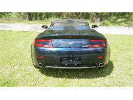 Picture of 2008 Vantage located in Valley Park Missouri - $46,295.00 - PZRM