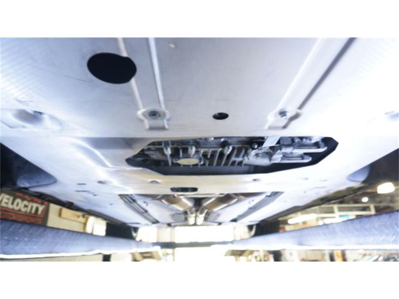 Large Picture of '08 Vantage - $46,295.00 - PZRM