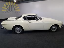 Picture of Classic '66 P1800S - $27,950.00 Offered by E & R Classics - PZRW