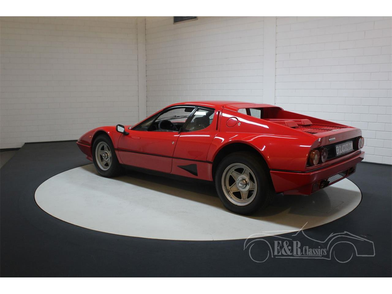 Large Picture of '82 512 BBI - PZS0