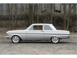 Picture of Classic '64 Falcon - $54,000.00 Offered by Fort Pitt Classic Cars - PZS8
