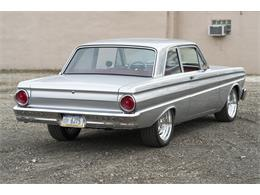 Picture of 1964 Falcon located in Pennsylvania Offered by Fort Pitt Classic Cars - PZS8