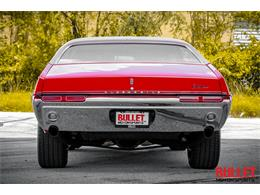 Picture of Classic '68 Cutlass Supreme located in Florida - PZS9