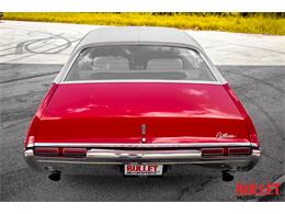 Picture of 1968 Cutlass Supreme - $30,000.00 - PZS9