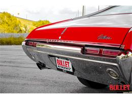 Picture of '68 Cutlass Supreme located in Fort Lauderdale Florida - $30,000.00 - PZS9
