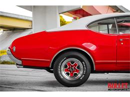 Picture of 1968 Cutlass Supreme - $30,000.00 Offered by Bullet Motorsports Inc - PZS9