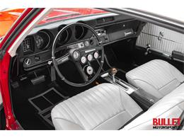 Picture of Classic 1968 Oldsmobile Cutlass Supreme located in Florida - $30,000.00 - PZS9