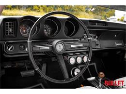 Picture of '68 Cutlass Supreme - PZS9